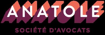 Logo Anatole